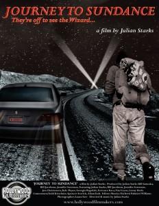 European Film Market 2012