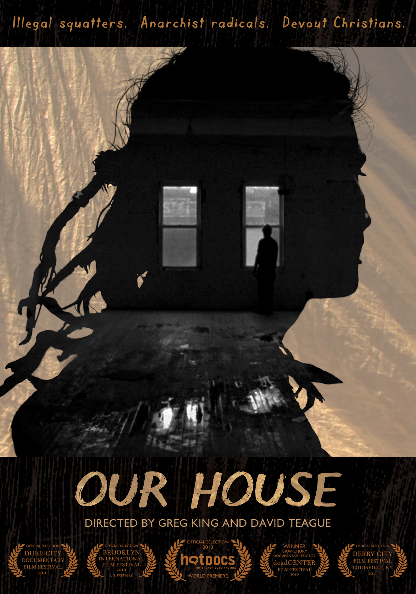 OUR_HOUSE-2010-Poster.jpg
