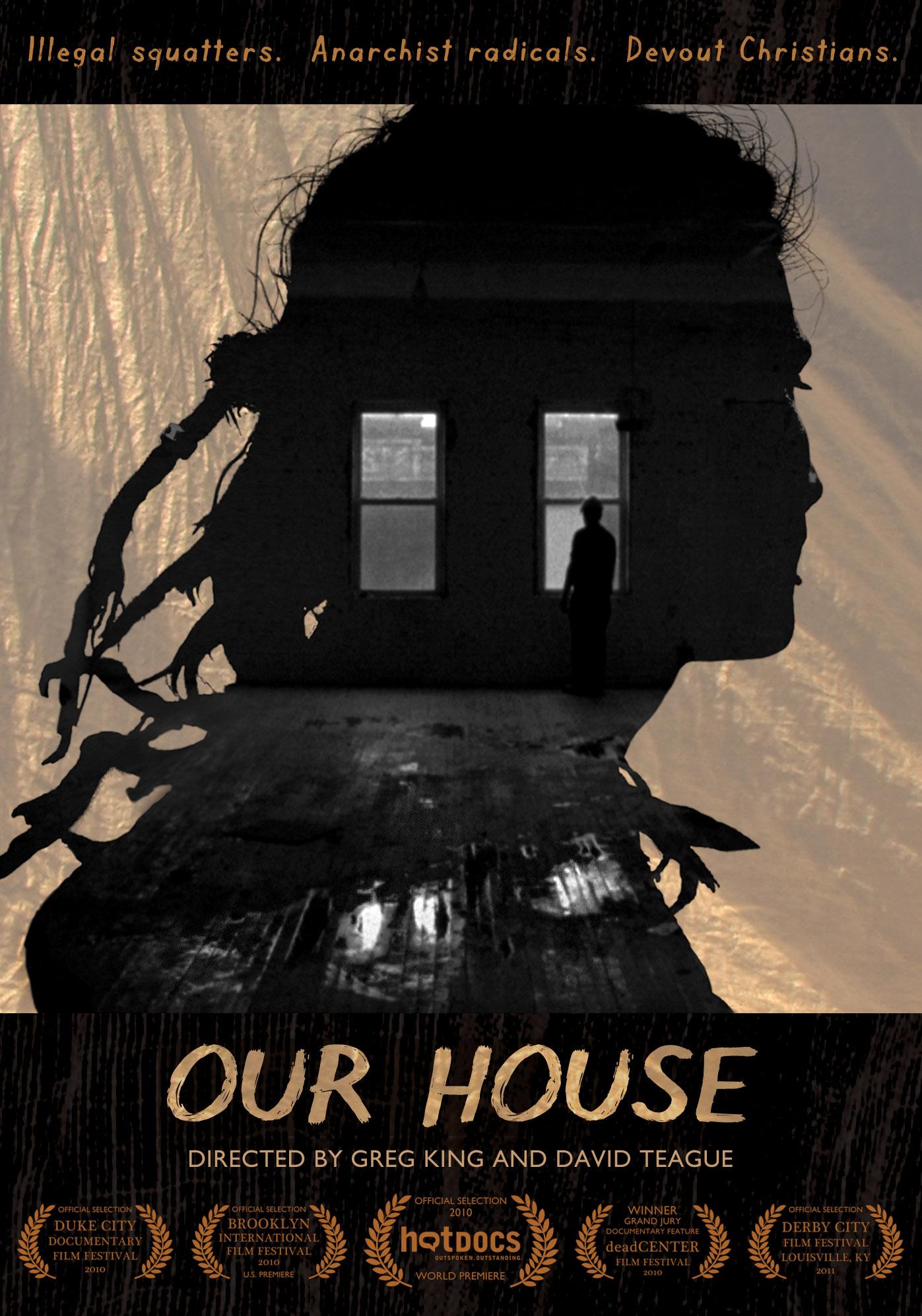 Our House Documentary
