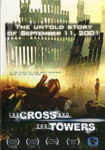 CrossandTowers_poster.jpg