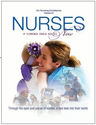 Nurses-documentary.jpg