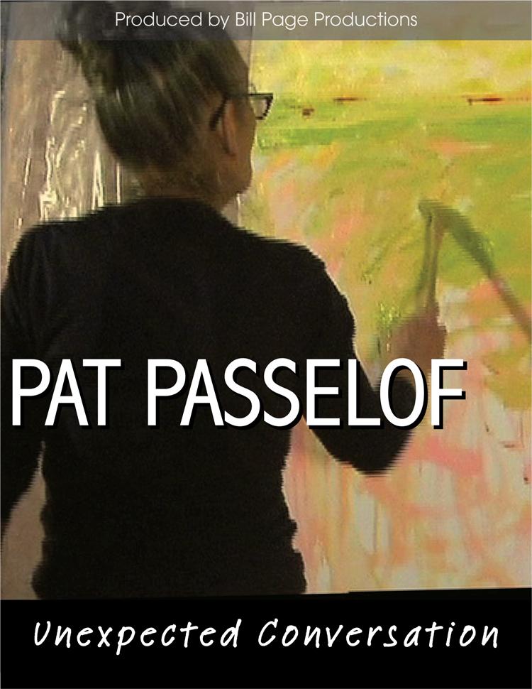 Passlof