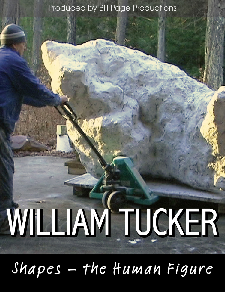 williamtucker